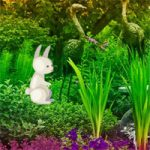 Easter Bunny Garden Escape WowEscape