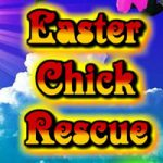 Easter Chick Rescue WowEscape