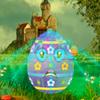 Easter Egg Fantasy Escape Games2Rule