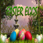 Easter Eggs 365Escape