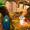 Easter Escape 2016 HiddenOGames