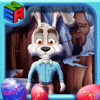 Easter Ice Hill ENAGames