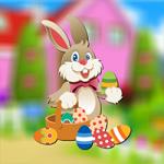 Easter Rabbit Rescue AvmGames