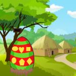 Easter Village Escape Games4Escape