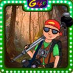 Ecology Student Escape Games4Escape