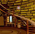 Eddystone Lighthouse Escape EightGames