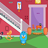 Egg Hatching Escape Games 2 Jolly