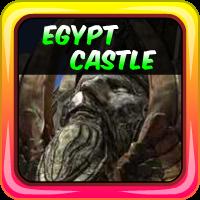 Egypt Castle Escape AvmGames