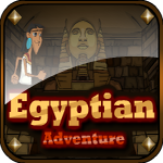 Egyptian Adventure GamesClicker