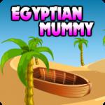 Egyptian Mummy Escape AvmGames