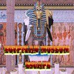 Egyptian Museum Escape 2 365Escape