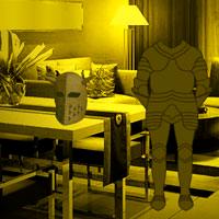 Eidolic Room Escape Games2Rule
