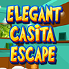 Elegant Casita Escape Games 2 Jolly