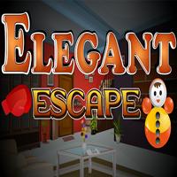 Elegant Escape ENAGames