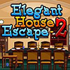 Elegant House Escape 2 ENAGames