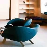 Elegant Living Room Escape EscapeGamesZone