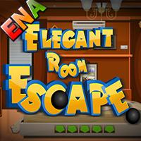 Elegant Room Escape ENAGames