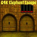 Elephant Escape Games4King