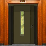 Elevator Rescue GenieFunGames