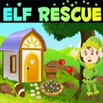 Elf Rescue Games4King