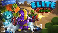 Elite Squad Y8