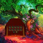 Enchanted Flower Forest Escape WowEscape