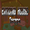 Enticing House Escape TheEscapeGames