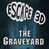 Escape 3D The Graveyard