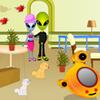 Escape Alien Couple WowEscape