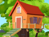 Escape Bird From Forest Escape Games Zone
