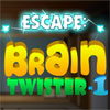 Escape Brain Twister 1
