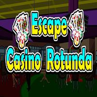 Escape Casino Rotunda AjazGames