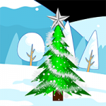 Escape Christmas Celebrations 1 AvmGames