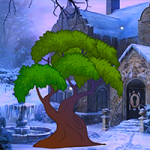 Escape Christmas Celebrations 2 AvmGames