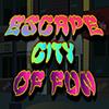 Escape City Of Fun TheEscapeGames