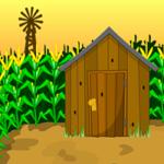 Escape Corn Maze MouseCity