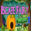 Escape Fairy Series 1
