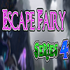 Escape Fairy Series 4