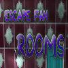 Escape Fan Rooms