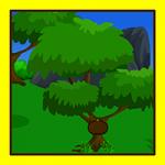 Escape Farmhouse AvmGames