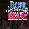 Escape For The Exam