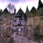 Escape From Abandoned Castle Escape007Games