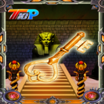 Escape From Abydos Temple Top10NewGames