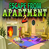 Escape From Apartment 2