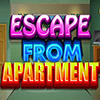 Escape From Apartment