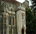 Escape From Athelhampton House EightGames