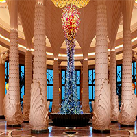 Escape From Atlantis The Palm EightGames