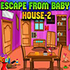 Escape From Baby House 2