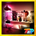 Escape From Beauty Parlour Top10NewGames