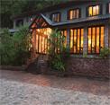 Escape From Belmond Sanctuary Lodge EightGames